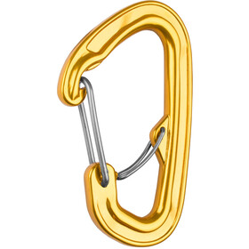 Grivel Plume Captive Carabiner Wire